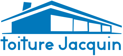 toiture Jacquin 01